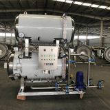 Sterilizer Machine Equipment For Canned Food