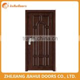 top sale wooden fire rated door made in China