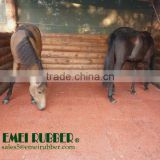 stable rubber horse mat                                                                         Quality Choice