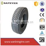 Radial truck tire for truck 12.00r20 315/80r22.5 11r22.5 1200r24 tyre