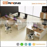 Low price shunde furniture conference table specifications