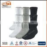 2016 Anti-bacterial sports cycling sock