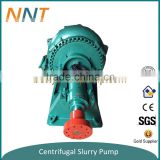 Cast Steel Sand and Gravel Pump