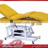 Beiqi 2016 Newest Saloniture Professional Portable Massage Table Physical Therapy Equipment Used