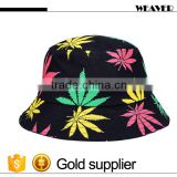 Fishing Cap and Hat Blank Cap Sublimation Hat Bucket Hat
