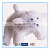 2014 cheap sheep plush sex doll hand puppet for sale                                                                         Quality Choice