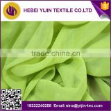wholesale polyester voile fabric cotton voile fabric grey voile fabric