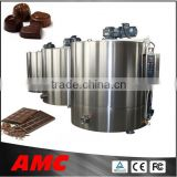 High Quality Stainless Steel Chocolate Storage Tank                                                                         Quality Choice