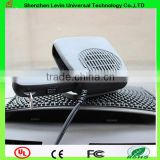 Portable Handle Electric Mini Car Heater