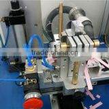 Programmable Cookware Knives Cutting Ability Test Machine