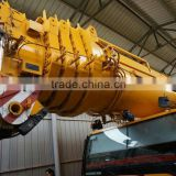 New arrival Germany truck crane liebherr ltm1300 300ton With good condition and high configuration