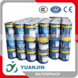 Kitchen JS Polymer Cement Based Waterproof Floor Coating Factory Outlet Js Polymer Cement Waterproof Coating Oem