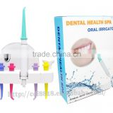 TAIWAN A+ Dental oral irrigator, Dental water pick, whitening tooth dental flosser
