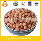 new products raw peanut kernels bulk peanuts for sale