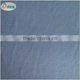 bamboo charcoal polyester knitting fabric