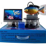 Underwater detectors lucky fish finder/tools and equipment in fish processing/underwater fishing camera PY-gsy8000