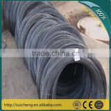 gi binding wire/annealed wire gi binding wire/binding wire galvanized(Guangzhou Factory)