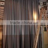 Used Hotel Curtains For Wholesales YKY358
