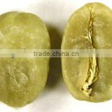 Light Yellow-brown Fine Powder Green Coffee Bean Extract