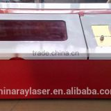 China supply CO2 CNC laser cutting machine price for acrylic wood laser cutting/engraving machinery machine