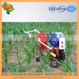 farming tool hand tool gardening tool long handle garden cultivator with seeder                                                                         Quality Choice