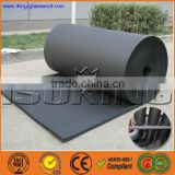 Nitrile Rubber Foam Insulation Roll