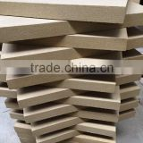 Chinese sandstone slabs for sale