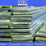 Tool Steel Bar Supplier, D2, 1.2379 tool steel round bar, prime 1.7033 tool steel round bar manufacturer