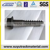 stainless steel binding post screw