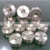 Diamond wire drawing dies / Tungsten carbide drawing die / tungsten copper wire drawing die