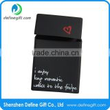 Custom Logo Printing silicone cigarette pack case                                                                         Quality Choice