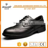 China manufacturer wholesale safety shoes export to italy                                                                         Quality Choice