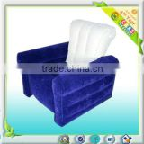 Forcom Mattress supply Spring Mattress,project mattress,baby mattress and more inflatable air bed