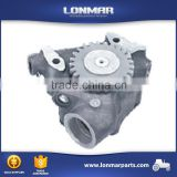 Agriculture machinery parts oil pump for DEUTZ replacement parts 04230787/04154885
