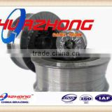 Hardfacing flux cored welding wire (2.4/2.8/3.2/4.0mm)