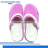 Wholesale good quality cheap kids animal clogs