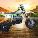 2016 Hot selling Cheap battery powered 500/800W fat mountain electric bike                                                                         Quality Choice
