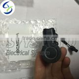 Part # 10CA0212A Parking Sensor PDC For Toyota Prius Avensis Yaris RAV4, Mazda 3 BK, 6 GG