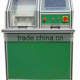 HY-CRI200 common rail injector and pump test bench high quality