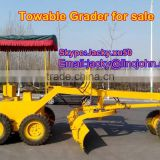 High quality small motor grader dealer for sale                                                                         Quality Choice
