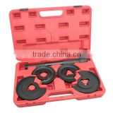 Coil Spring Compressor for mercedes