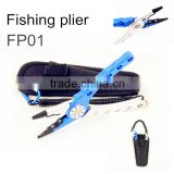 HOT SALE Aluminum Fishing plier