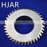 Circular Blade For Electric pipe cutter