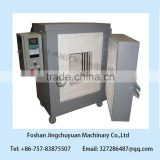 Automatic electrical kiln for pottery highest tempureture 1350