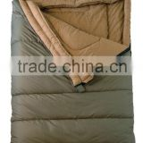 winter High quality army sleeping bag/ military sleeping bags                                                                         Quality Choice