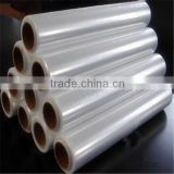 Hot sale Lldpe Cast Stretch Banding film