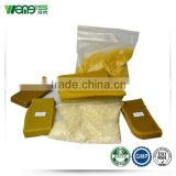 High Quality Cosmetic Grade Beeswax For Waxing