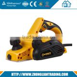 Power tools 710w mini electric planer