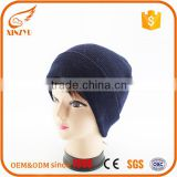 Blank beanies knight helmet free knitted pattern winter hat for man                                                                                                         Supplier's Choice