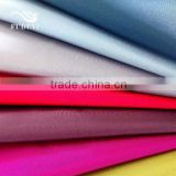 china supplier oxford fabric 600D pvc coated fabric waterproof umbrella material